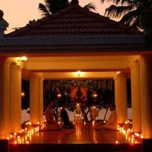 Aadithyaa Resorts in Sasthankotta