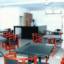 Aadvin Hotel Pvt Ltd in Tannirpandlplym