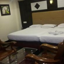 Aakash Residency in Madurai