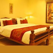Aalankrita Resort And Convention in Hyderabad