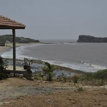 Aamani Beach Villa in Bhavnagar