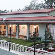 Aamod Karma Vilas in Dhanaulti