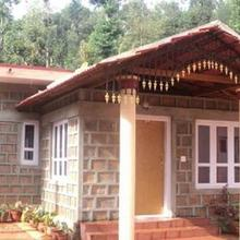 Aanchal Estate Stay in Coorg