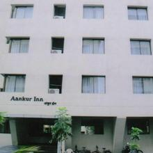 Aankur Inn in Pune
