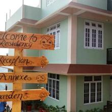 Aapas Residency in Sillery Gaon
