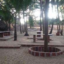 Aapp's Coconut Garden Beach Resort in Tarkarli