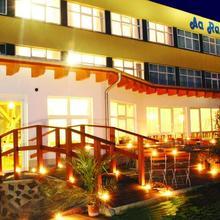 Aara Hotel in Dresden