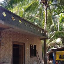 Aaradhya Holiday Home in Tarkarli