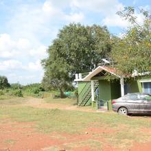 AARRAAMS Farms & Resorts in Masinigudi