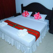 Aarya Bhavan Residency in Malappuram