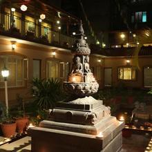 Aarya Chaitya Inn in Kathmandu
