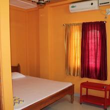 Aashiaanaa Residency Inn in Garacherama