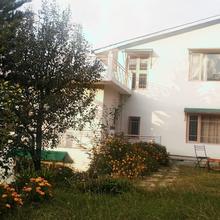 Aashirwad Home Stay in Kullu