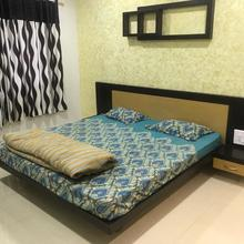 Aashiyana Apt (family Only) in Mangalore
