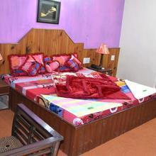 Aastha Regency Hotel in Manali