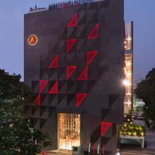 Aauris in Kolkata