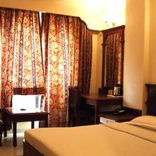 Aavanaa Hotel in Katpadi