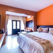 Ab Hotel Kuta in Jimbaran