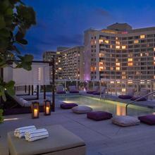 Abae Hotel in Miami Beach