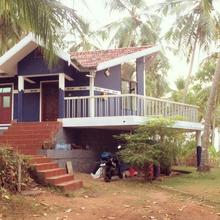 Abate Holiday Homes in Kollam