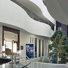 ABBA HUESCA HOTEL 4 S in Molinos