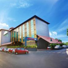 Abbott Hotel in Panvel