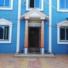 ABC Imbiss Guest House in Viluppuram
