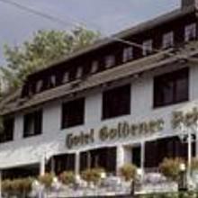 ABEO Hotel Goldener Acker in Wissen