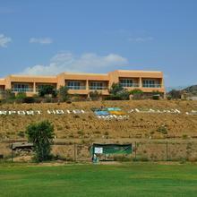 Abha Airport Hotel in Khamis Mushayt