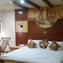 Hotel Abhashree in Maramjhiri