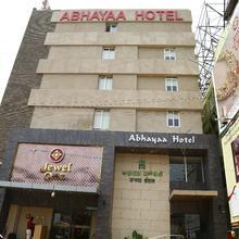 Abhaya Grand Hotels in Vishakhapatnam