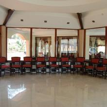 Abhayhotels in Annavaram