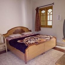 Abhi Guest House in Bashohli