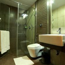 Hotel Abhimani Vasathi in Yelahanka