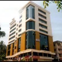 Abhiman Residency in Surathkal