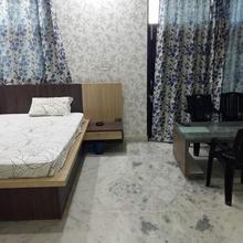 Abhishek Inn Jaipur in Dhanakya