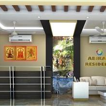 Abirami Residency in Kil Kasakkudi