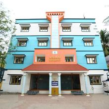 Abirami Residency in Nedungadu