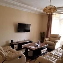 Abm Executive Residence in Kamembe