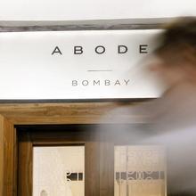 Abode Bombay in Mumbai