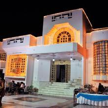 Abode Homestay in Jaipur