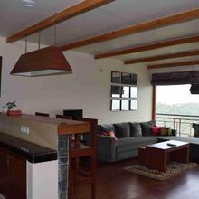 Abode In Heaven in Nainital
