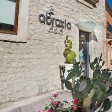 Abraxia B&b in Comiso