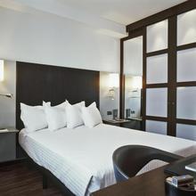 Ac Hotel Algeciras, A Marriott Lifestyle Hotel in Gibraltar