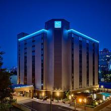 Ac Hotel Atlanta Downtown in Atlanta