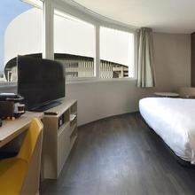 Ac Hotel By Marriott Marseille Prado Velodrome in Marseille