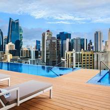 Ac Hotel By Marriott Panama City in Panama City