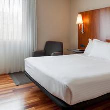 Ac Hotel Ciudad De Pamplona, A Marriott Lifestyle Hotel in Pamplona