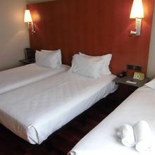 AC Hotel Cuenca by Marriott in Fuentes