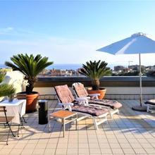 Ac Hotel Genova, A Marriott Lifestyle Hotel in Genova